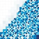 Background. Vector illustration. Ornament texture. Graphic design Vector illustration Stock Image
