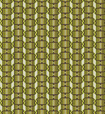 Background. Vector seamless tiled simple pattern. Seamless vintage pattern. Ethnic vector textured background Royalty Free Stock Photos