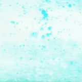 Background. Vector watercolor background. Soft colored abstract texture for your design vector illustration