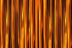 Background vertical effect fire flame bright foundation design orange golden palettern. Background vertical effect fire flame bright foundation design orange Stock Photos