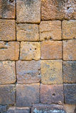 Background vertical laterite Stock Photos