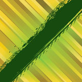 Background from vertical strips Royalty Free Stock Photos