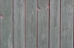 Wooden boards Royalty Free Stock Photography