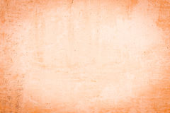 Background with vignette. Royalty Free Stock Image