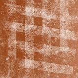 Background vintage Royalty Free Stock Images