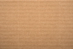 Background of paper texture Royalty Free Stock Photo