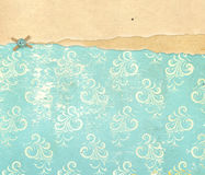 Background in vintage style Royalty Free Stock Image