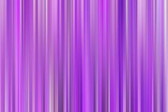 Background with violet vertical stripes. Abstract blurred background with violet vertical stripes Stock Photos