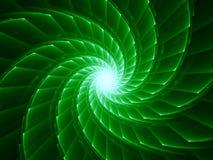 Background Vortex Stock Photos