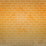 Background-Wall Royalty Free Stock Photos