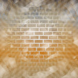 Background-Wall Royalty Free Stock Images