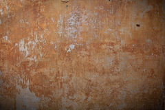 Background wall Royalty Free Stock Photos