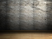 Background wall Stock Photography