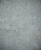 Background wall stock image