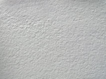 Background wall Stock Photo