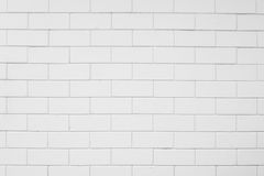 Background wall made of bricks  strong. Background wall made of bricks are strong Royalty Free Stock Photos