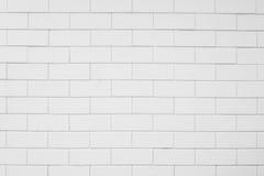 Background wall made of bricks  strong. Background wall made of bricks are strong royalty free stock photos