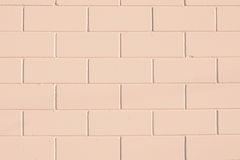 Background wall made of bricks  strong. Background wall made of bricks are strong Royalty Free Stock Images