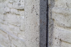 Background, wall Stock Photo