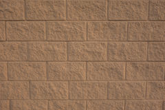 Background of a wall Stock Images
