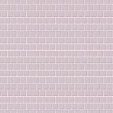 Background wall paper patterns. This is the background wall paper patterns royalty free illustration