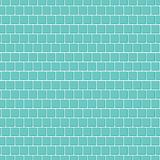 Background wall paper patterns. This is the background wall paper patterns vector illustration