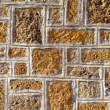 Background wall royalty free stock image