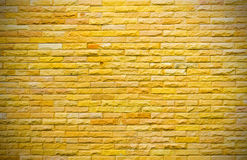 Background of wall texture Royalty Free Stock Images