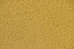 Background of wall texture. Background of brown wall texture Royalty Free Stock Images