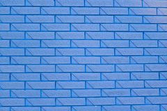 Background of wall texture. Background of colorful wall texture Royalty Free Stock Photo