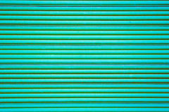 Background of wall texture. Background of colorful wall texture Royalty Free Stock Photography