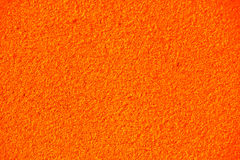 Background of wall texture. Background of colorful wall texture Stock Images