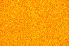 Background of wall texture. Background of colorful wall texture Stock Image