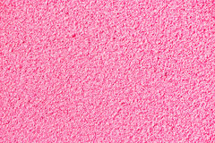 Background of wall texture. Background of colorful wall texture Stock Photography
