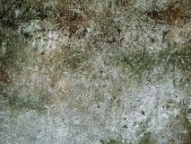 Background wall texture vintage. Background wall texture very old vintage Royalty Free Stock Images