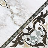 Background for wall tiles, texture. Floor tiles, n Royalty Free Stock Photography