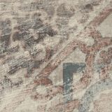 Background for wall tiles, texture. Floor tiles, n Royalty Free Stock Photo