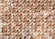 Background for wall tiles, texture. Floor tiles, n Stock Photos