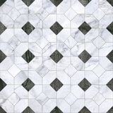 Background for wall tiles, texture. Floor tiles, n Royalty Free Stock Photos