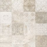 Background for wall tiles, texture. Floor tiles, n Stock Image
