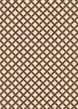 Background for wall tiles, texture. Floor tiles, n Stock Photography