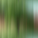 Background wallpaper 11. A blurred green and brown curtain background wallpaper for use in website wallpaper design, presentation, desktop, invitation and vector illustration
