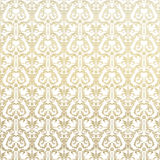 Background wallpaper pattern Royalty Free Stock Photography