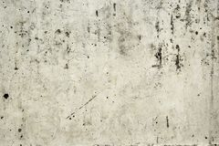 Background of Floor cement old. Background and Wallpaper or texture of Wall or Floor cement old with damage crack and stain Stock Photo