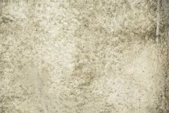 Background of Floor cement old. Background and Wallpaper or texture of Wall or Floor cement old with damage crack and stain Stock Image