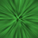 Background wallpaper website. Wallpaper design for background or website Royalty Free Stock Image