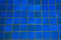 Background water Royalty Free Stock Photography
