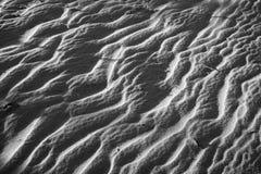 Background, wavy pattern, art, sand Stock Image
