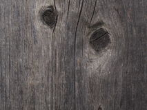 Background Of Weathered Cedar Stock Images
