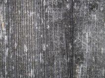 Background Of Weathered Cedar Stock Image